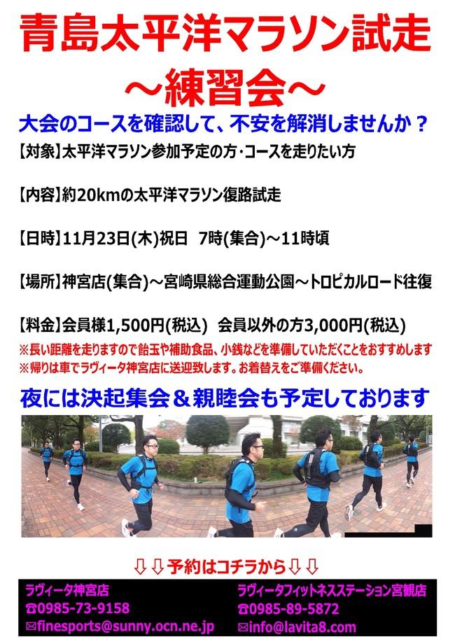 青太試走2.jpg