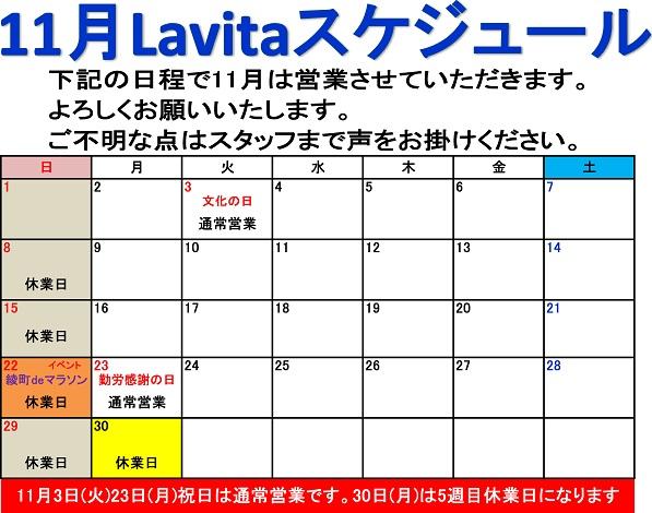 2020.11スケジュールカレンダー.jpg