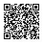 LINE追加用QRHP用.jpg